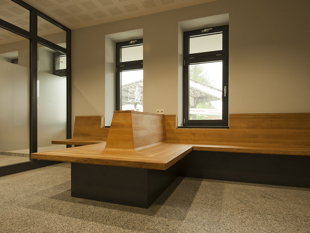 tischlerei strassberger marienberg. Black Bedroom Furniture Sets. Home Design Ideas