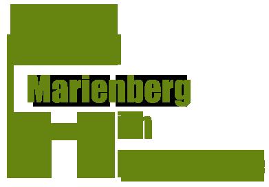 Marienberg Sachsen