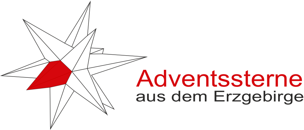 Marienberger Adventssterne